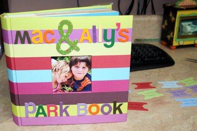 Parkbook1