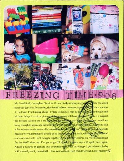Freezing_time