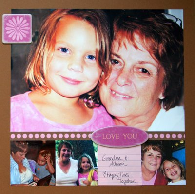 Love_you_grandma_2
