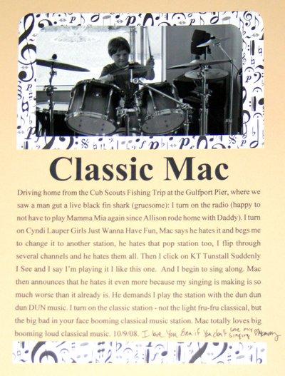 Classic_mac